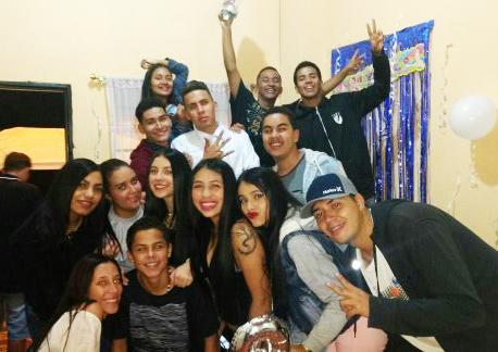 Grupo NOA: nuevas ideas con el impulso de la creatividad