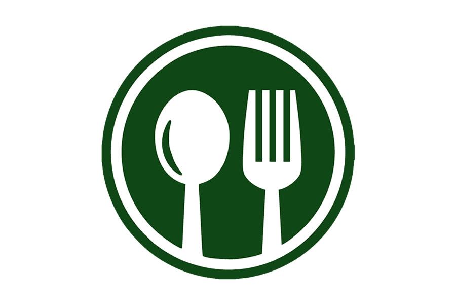 Taller Escuela de Alimentos