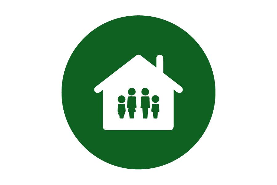 Asociación de Madres Comunitarias El Triunfo